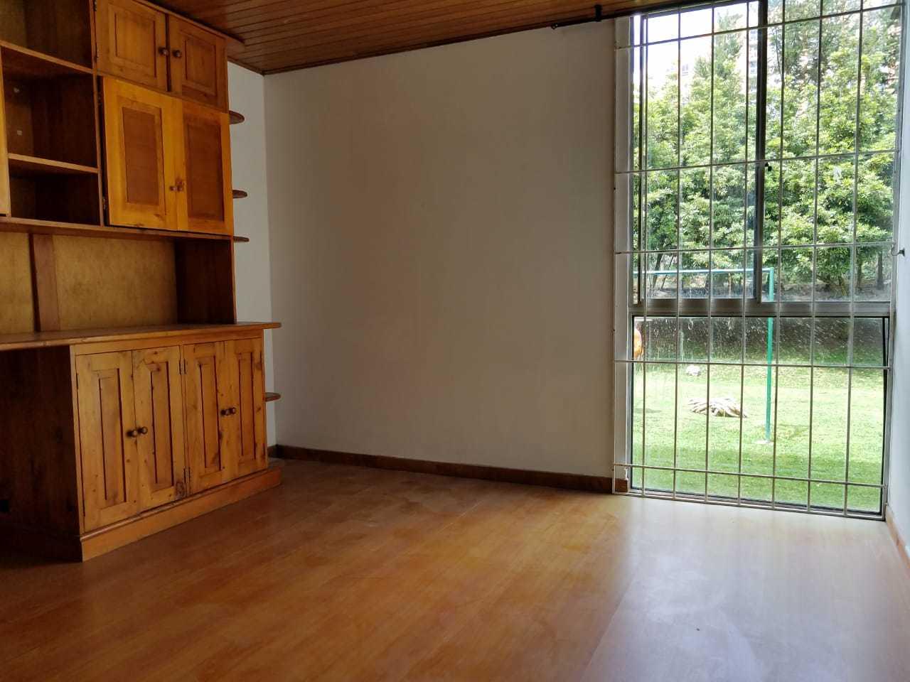 Apartamento en El Verbenal 12571, foto 5
