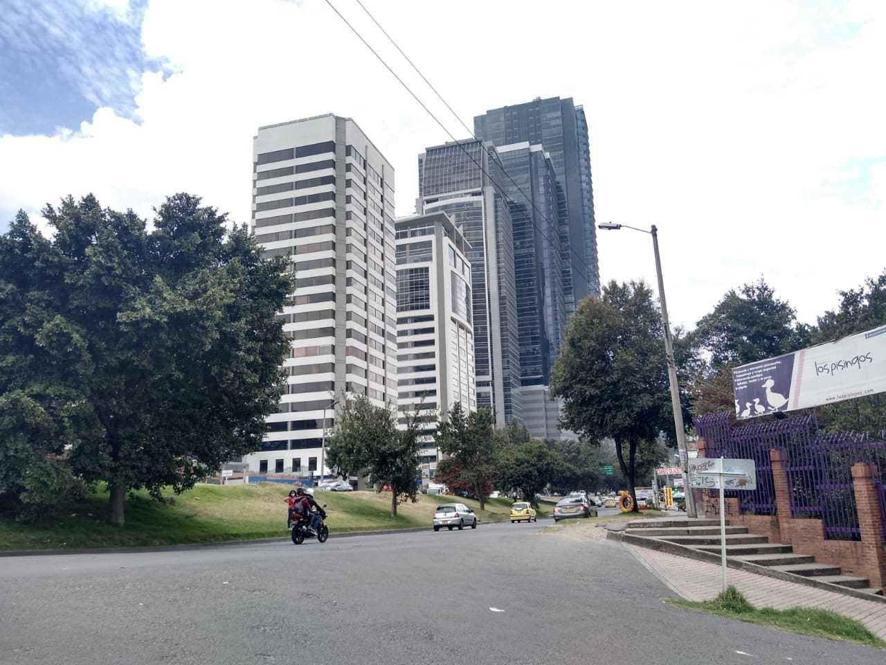 Apartamento en Barrancas 12581, foto 3