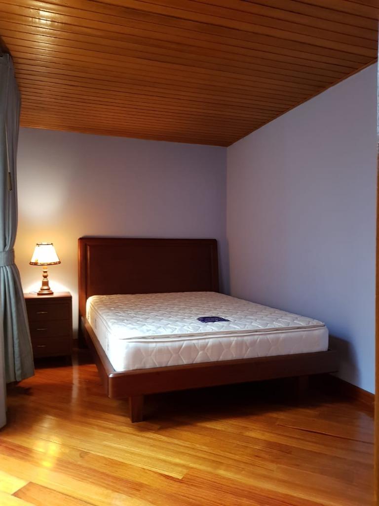 Casa en Maranta 14071, foto 2