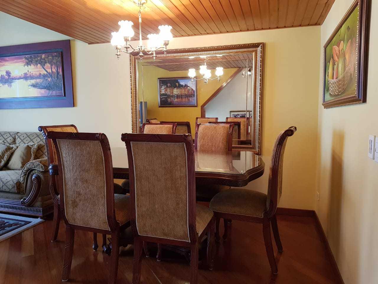 Casa en Maranta 14071, foto 13
