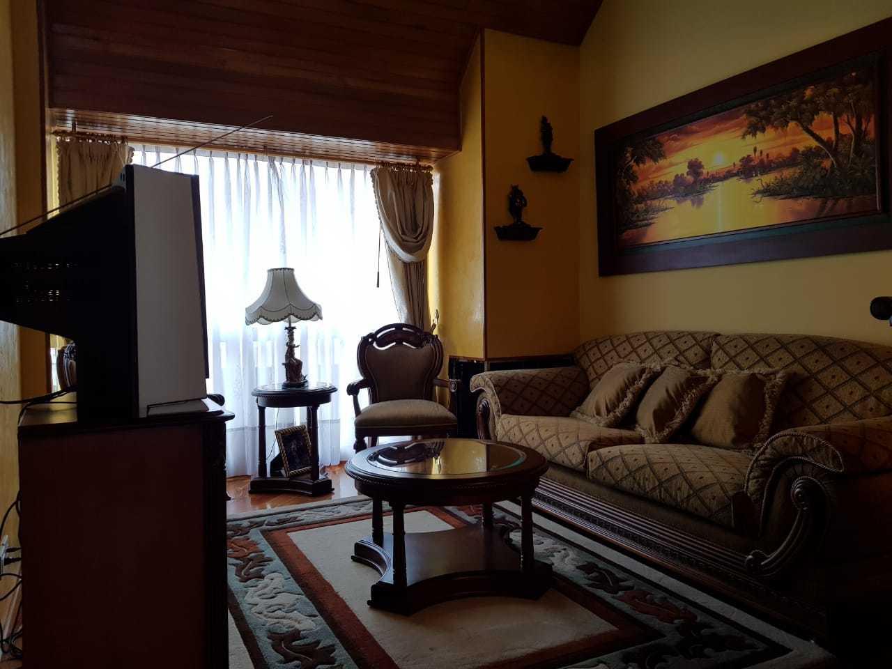 Casa en Maranta 14071, foto 14