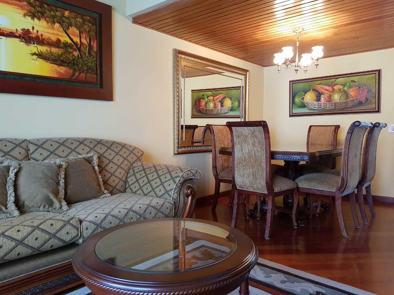 Casa en Maranta 14071, foto 15