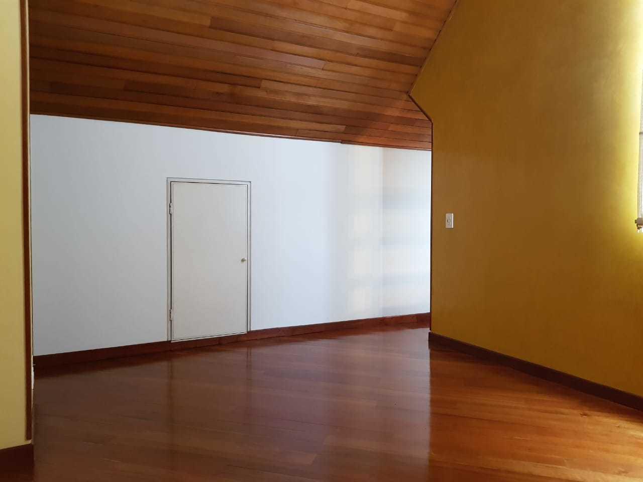 Casa en Maranta 14071, foto 27