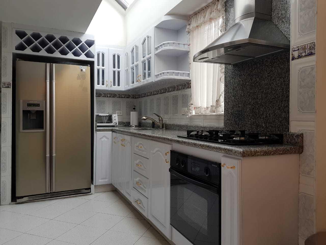 Casa en Maranta 14071, foto 16