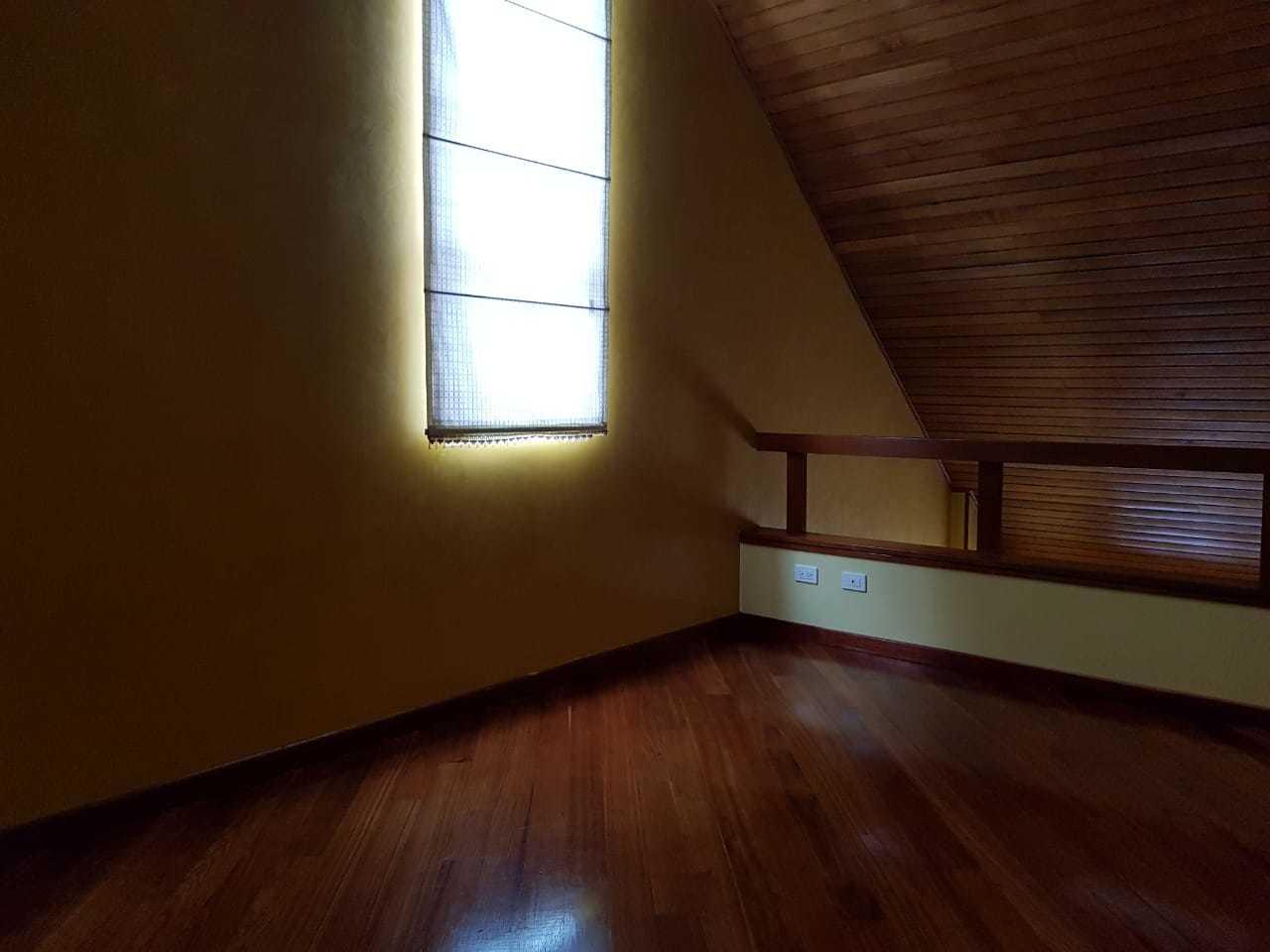 Casa en Maranta 14071, foto 26