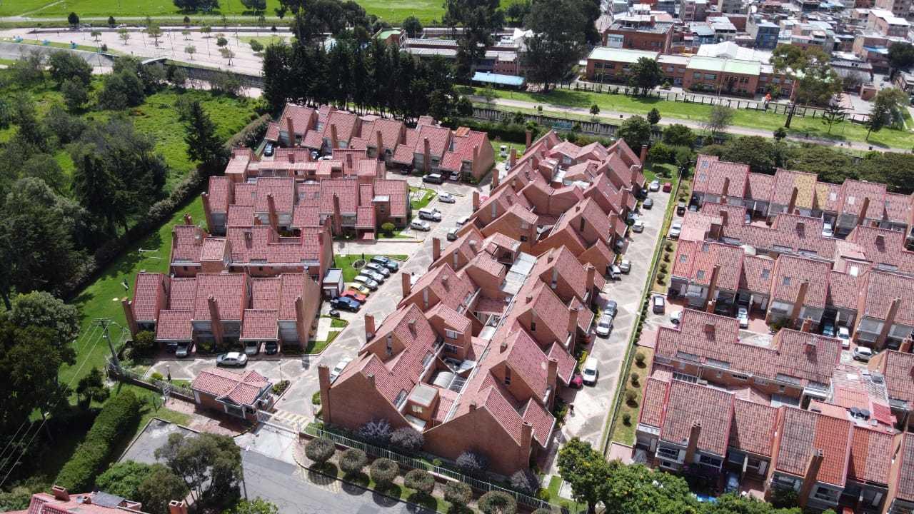 Casa en Maranta 21513, foto 0