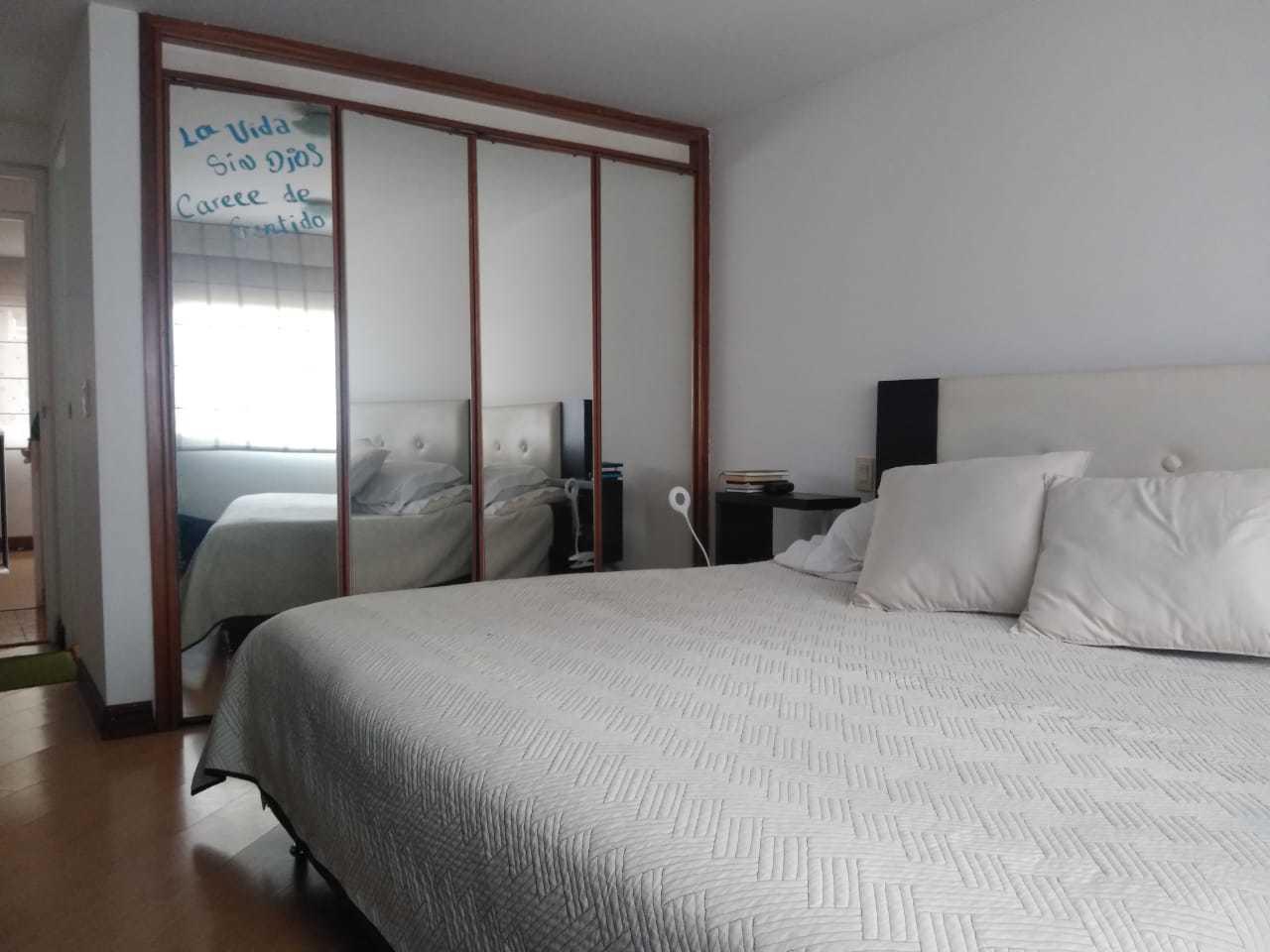 Casa en Maranta 21513, foto 3