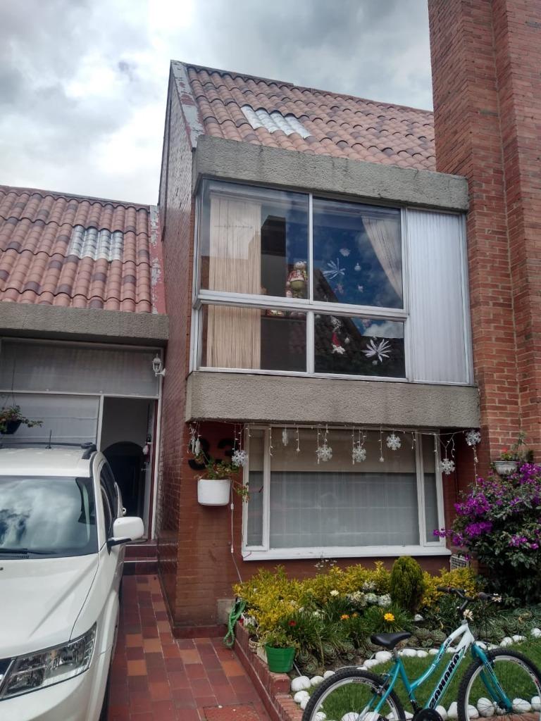 Casa en Maranta 21513, foto 1