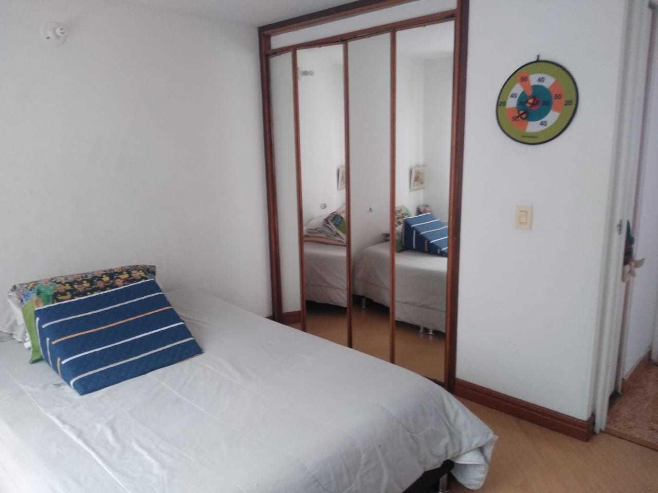 Casa en Maranta 21513, foto 4