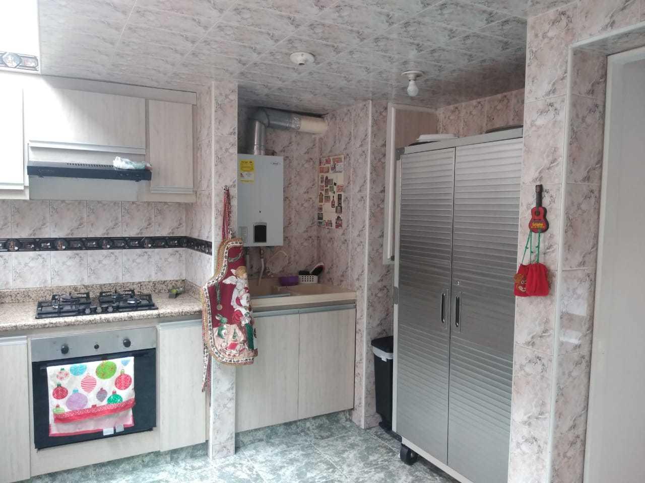 Casa en Maranta 21513, foto 11