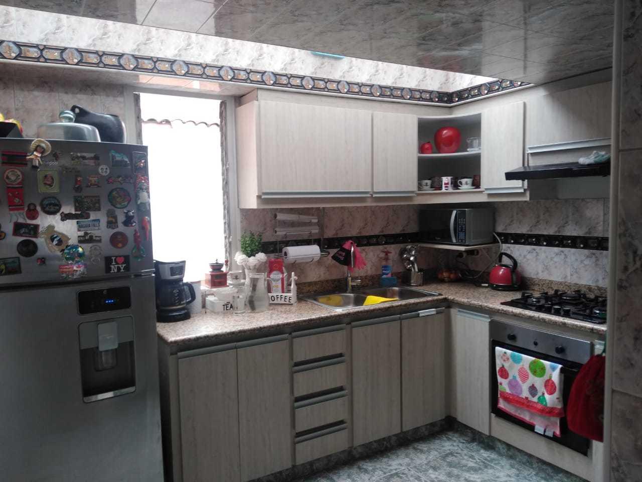 Casa en Maranta 21513, foto 12