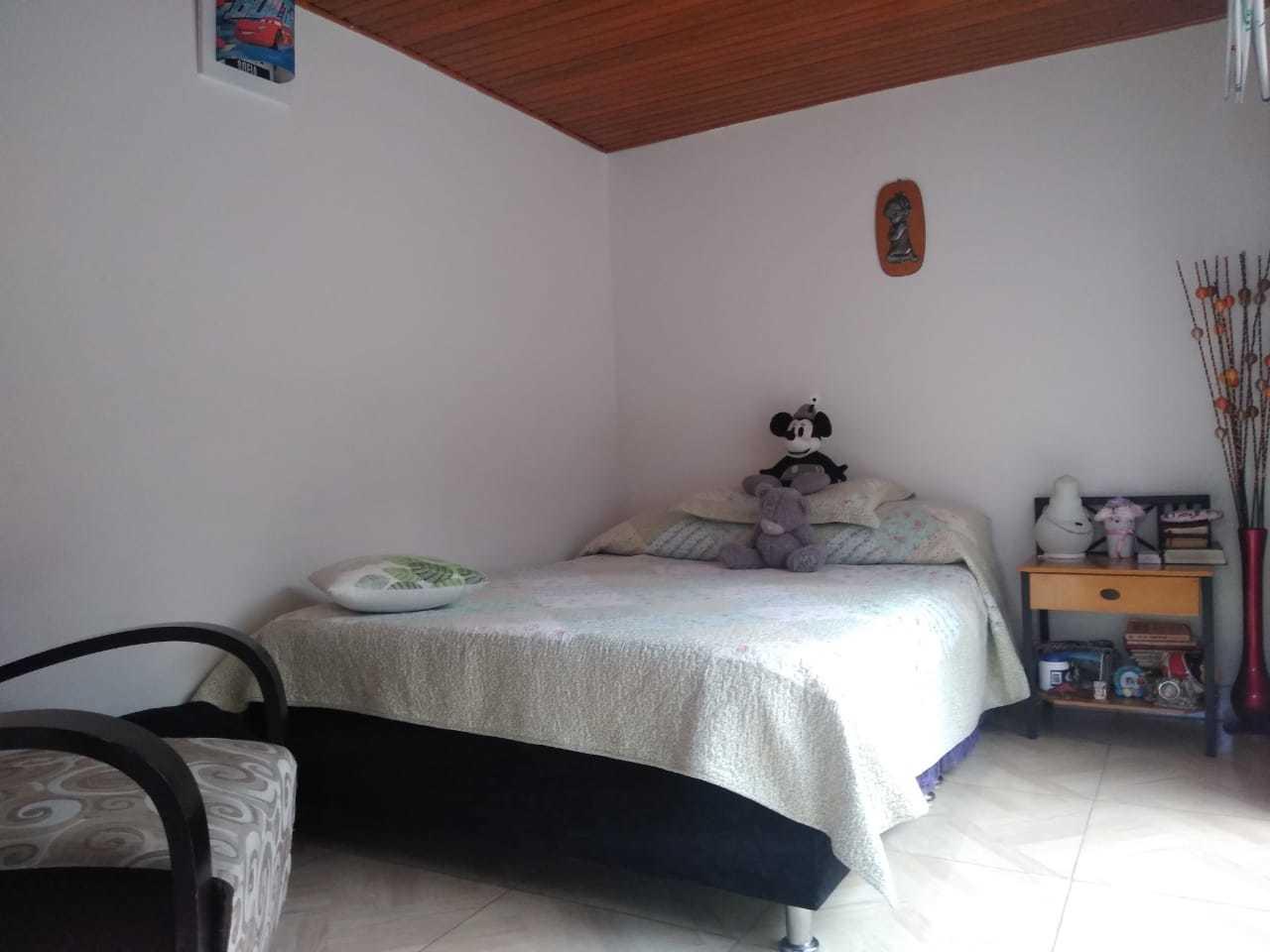 Casa en Maranta 21513, foto 5