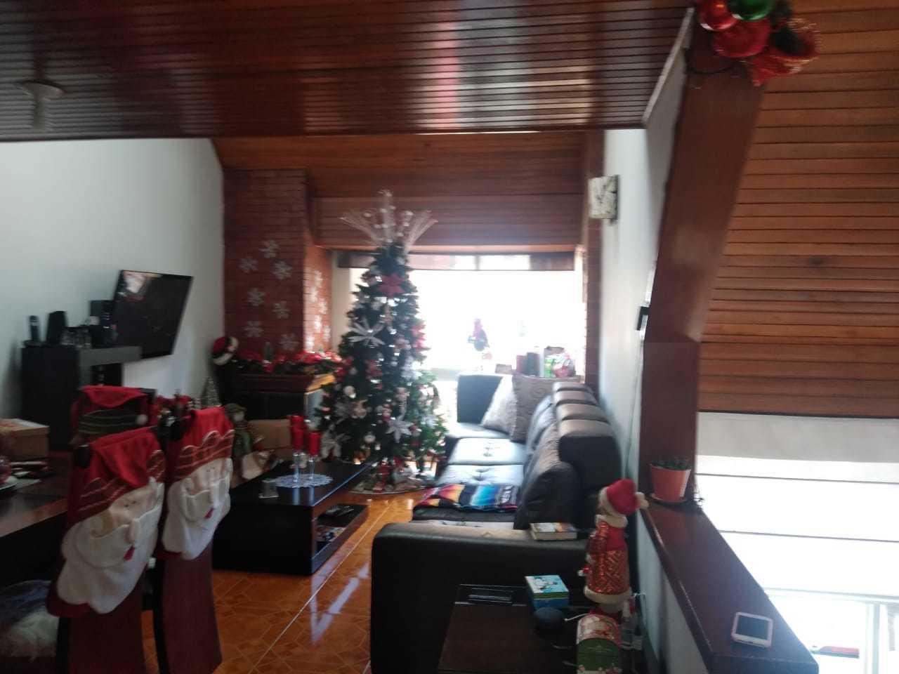 Casa en Maranta 21513, foto 10