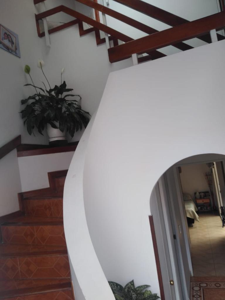 Casa en Maranta 21513, foto 9