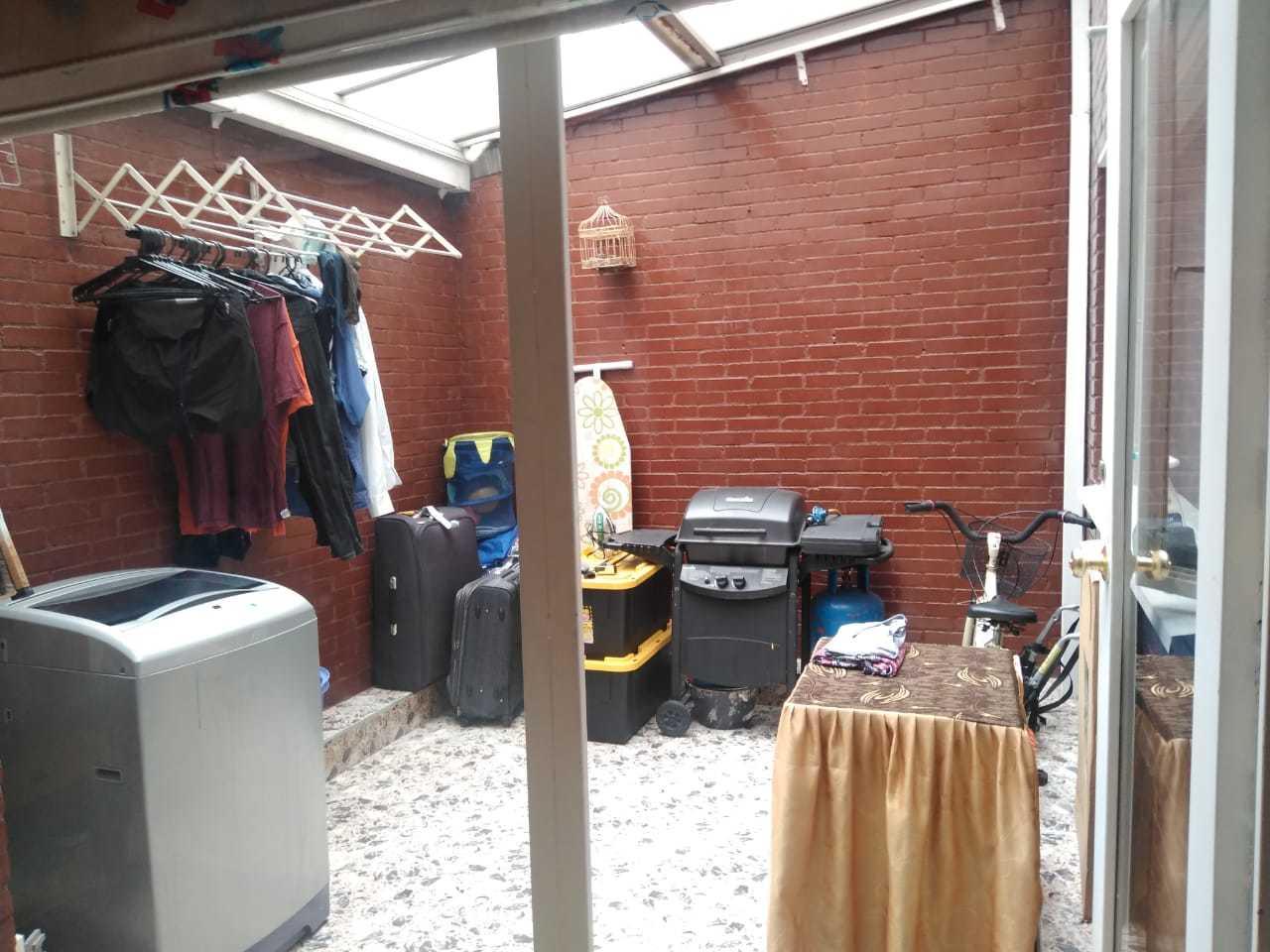 Casa en Maranta 21513, foto 6