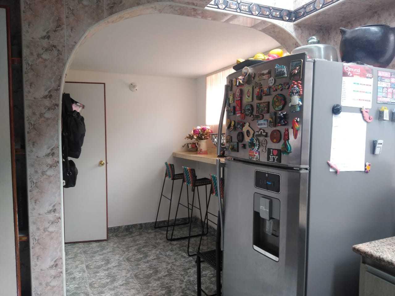 Casa en Maranta 21513, foto 13