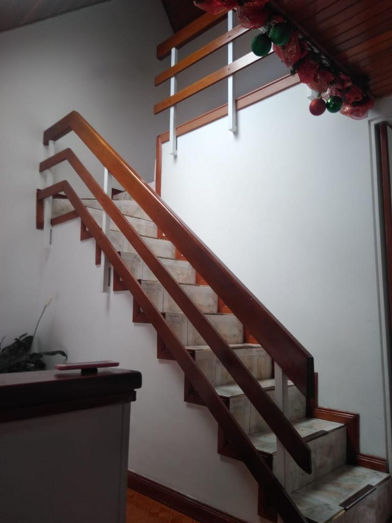Casa en Maranta 21513, foto 14