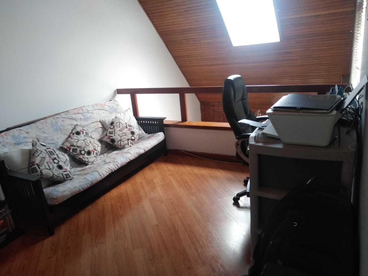 Casa en Maranta 21513, foto 15