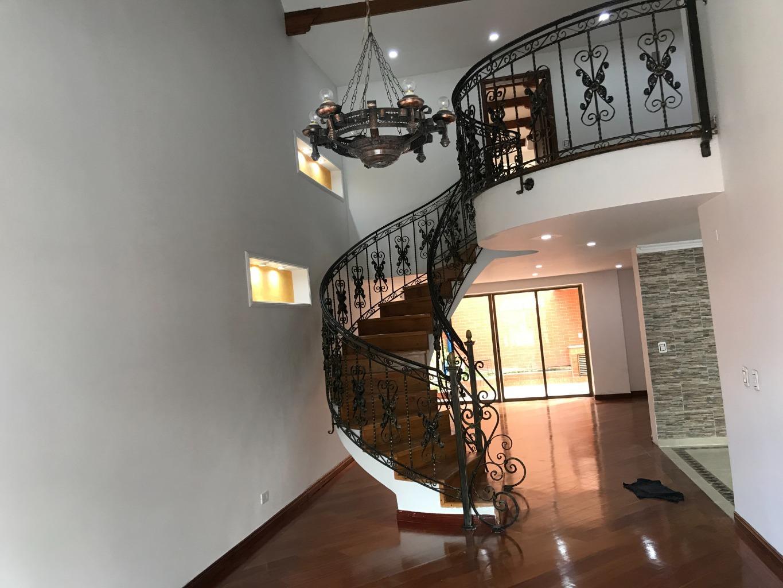 Casa en La Alhambra 24349, foto 5