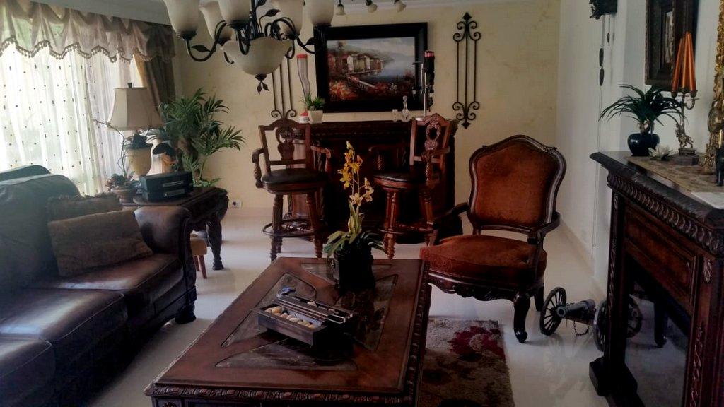 Apartamento en Santa Barbara Alta 5763, foto 0