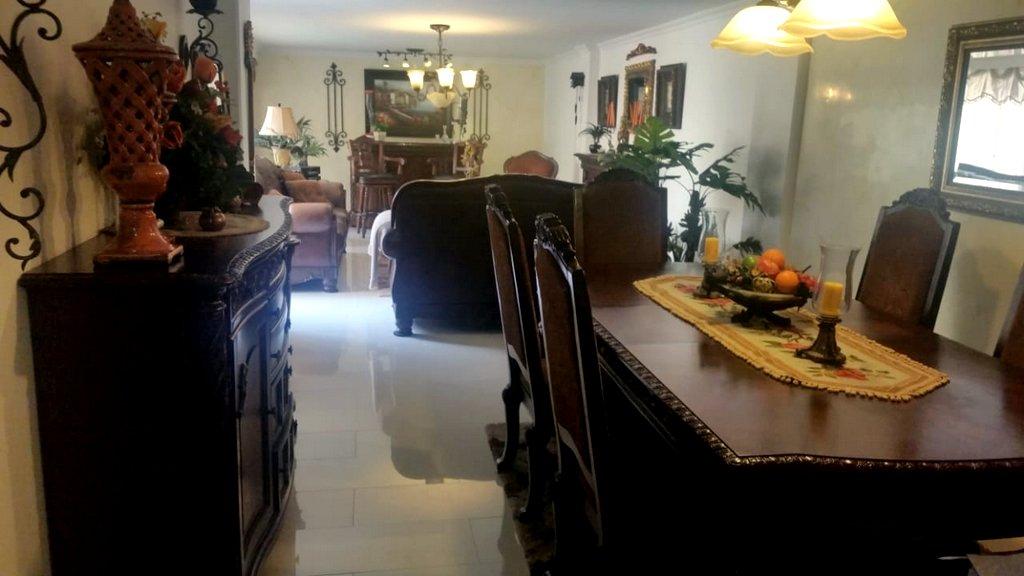 Apartamento en Santa Barbara Alta 5763, foto 2