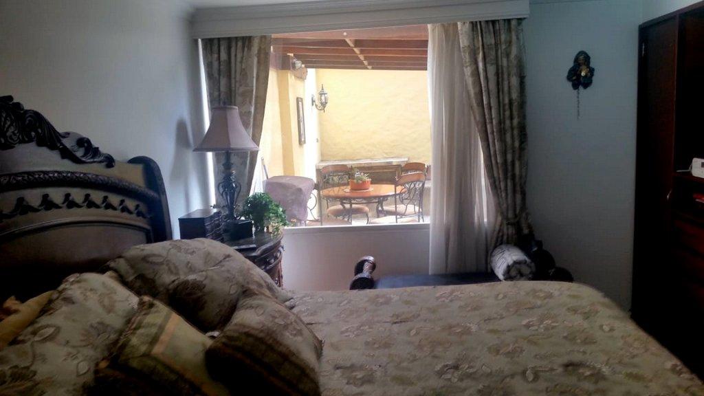 Apartamento en Santa Barbara Alta 5763, foto 6