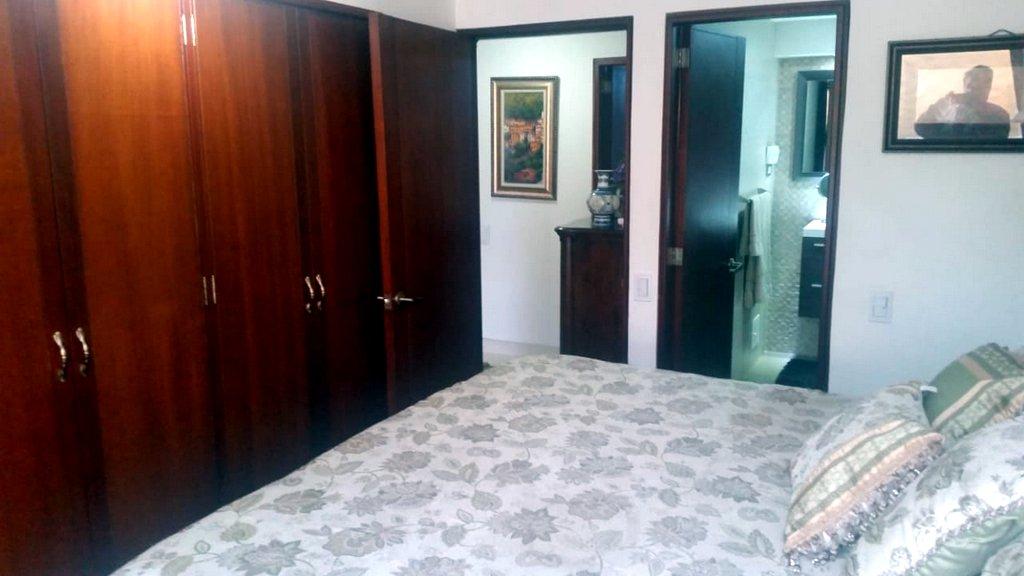 Apartamento en Santa Barbara Alta 5763, foto 7