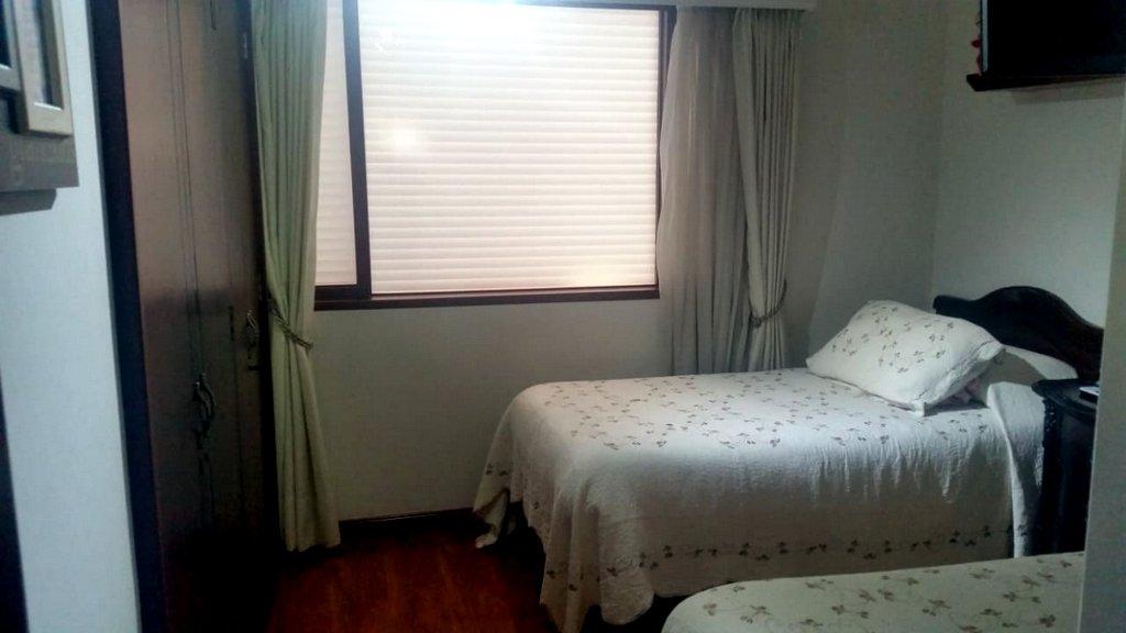 Apartamento en Santa Barbara Alta 5763, foto 10