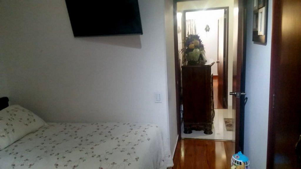 Apartamento en Santa Barbara Alta 5763, foto 11