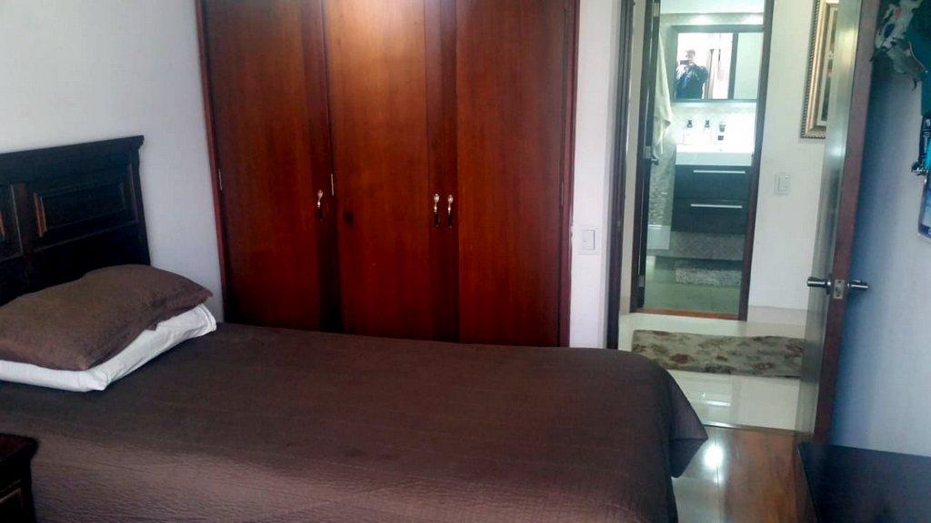 Apartamento en Santa Barbara Alta 5763, foto 9