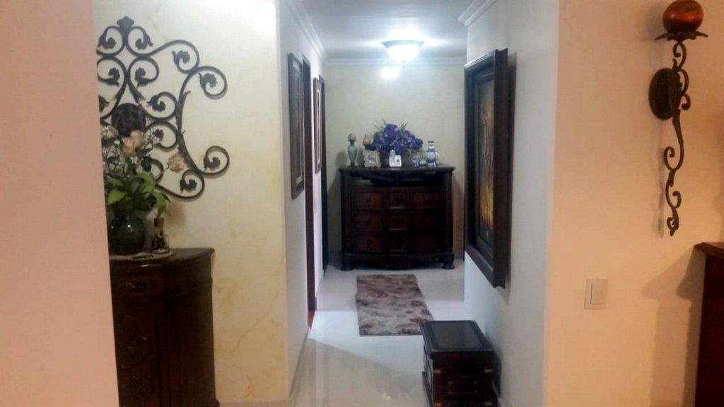 Apartamento en Santa Barbara Alta 5763, foto 16