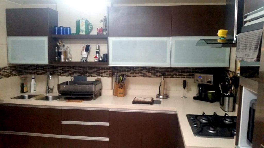 Apartamento en Santa Barbara Alta 5763, foto 4