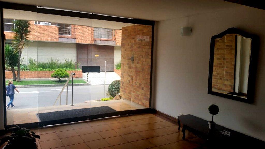 Apartamento en Santa Barbara Alta 5763, foto 18