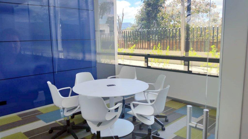 Oficina en Cajica 4057, foto 5