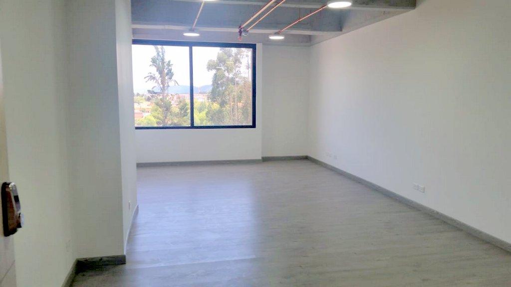 Oficina en Cajica 4057, foto 1