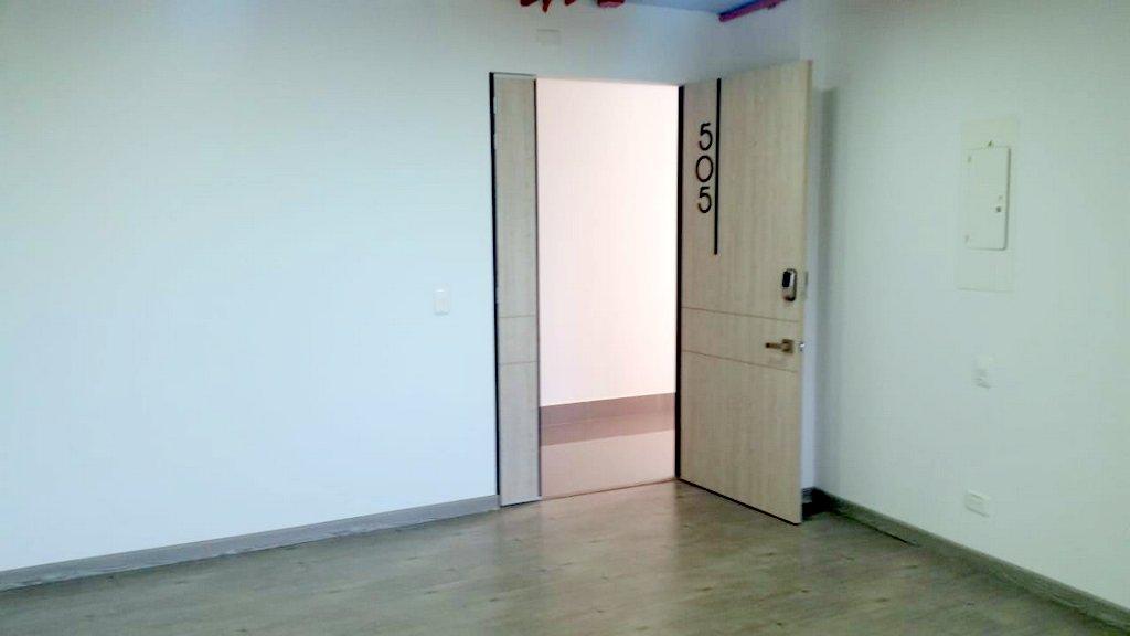 Oficina en Cajica 4057, foto 2