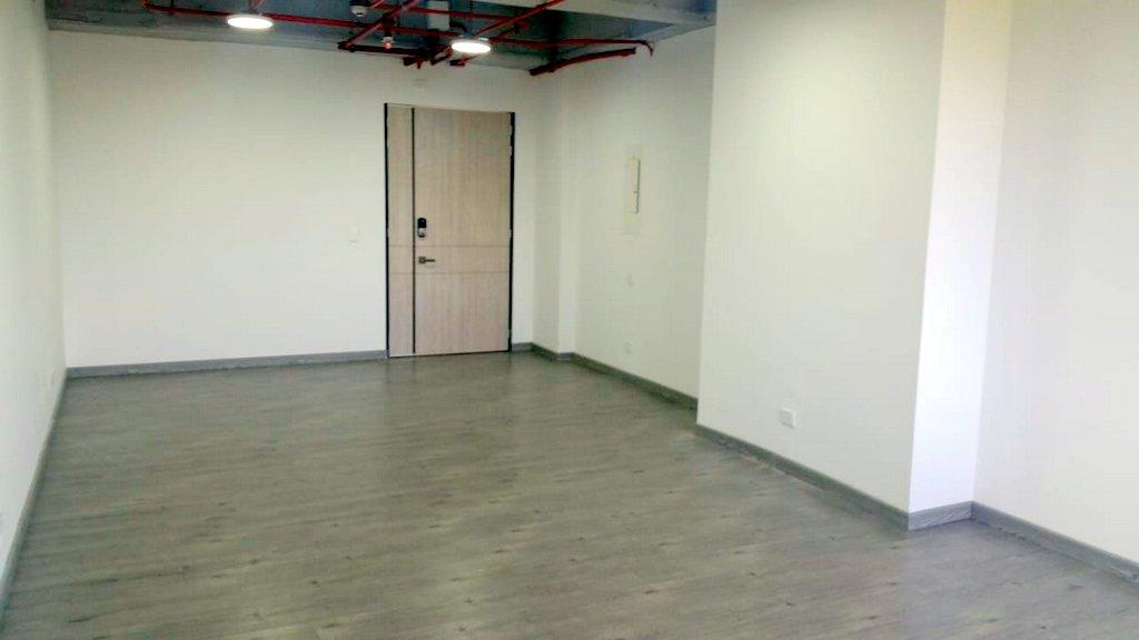 Oficina en Cajicá 4057