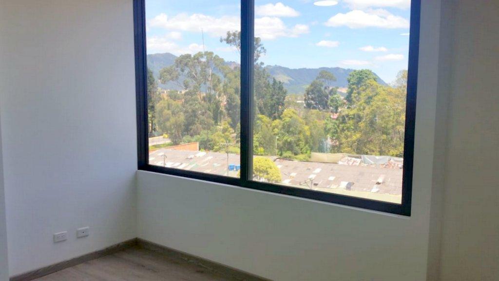 Oficina en Cajica 4057, foto 3
