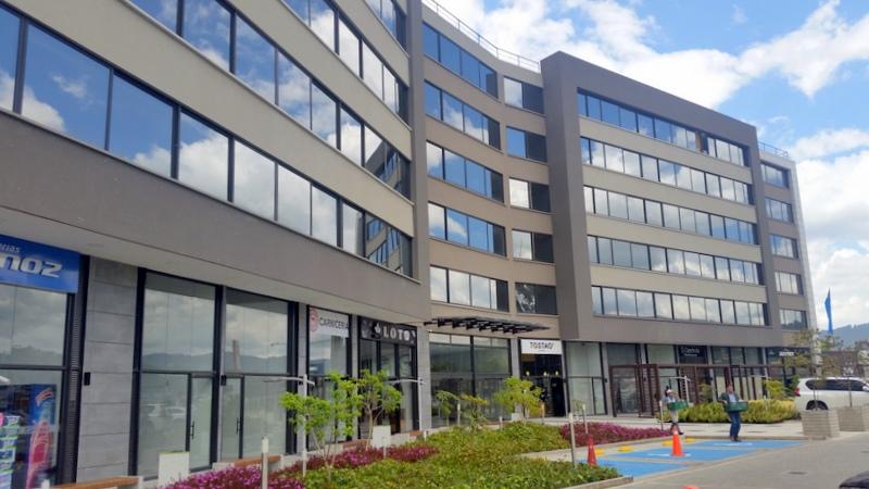 Oficina en Cajica 4057, foto 13