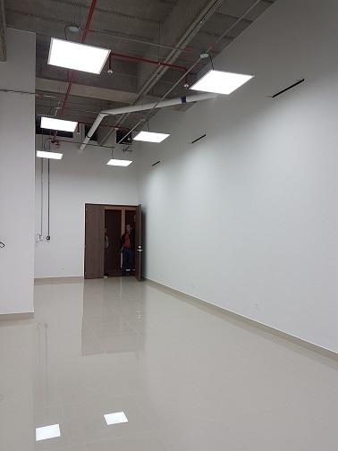 Oficina en Metropolis 7082, foto 4