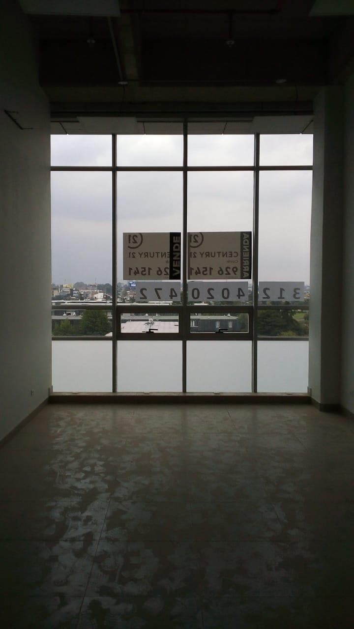 Oficina en Metropolis 7082, foto 5