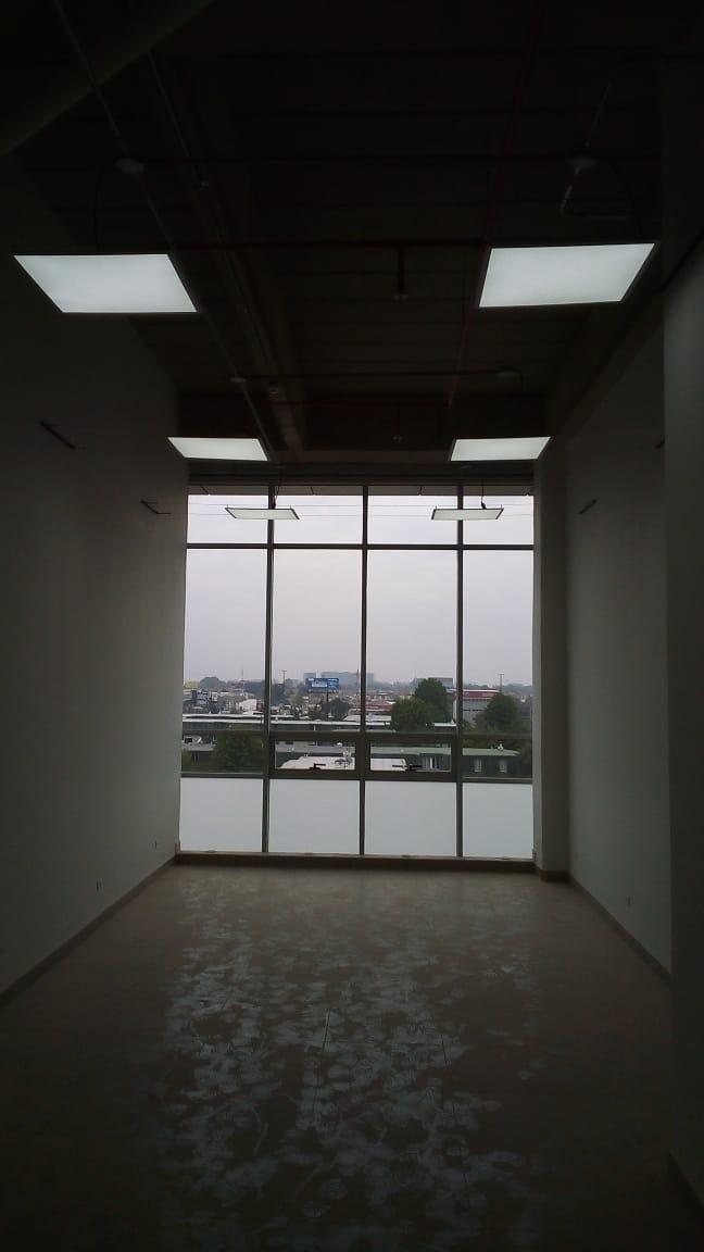 Oficina en Metropolis 7082, foto 6