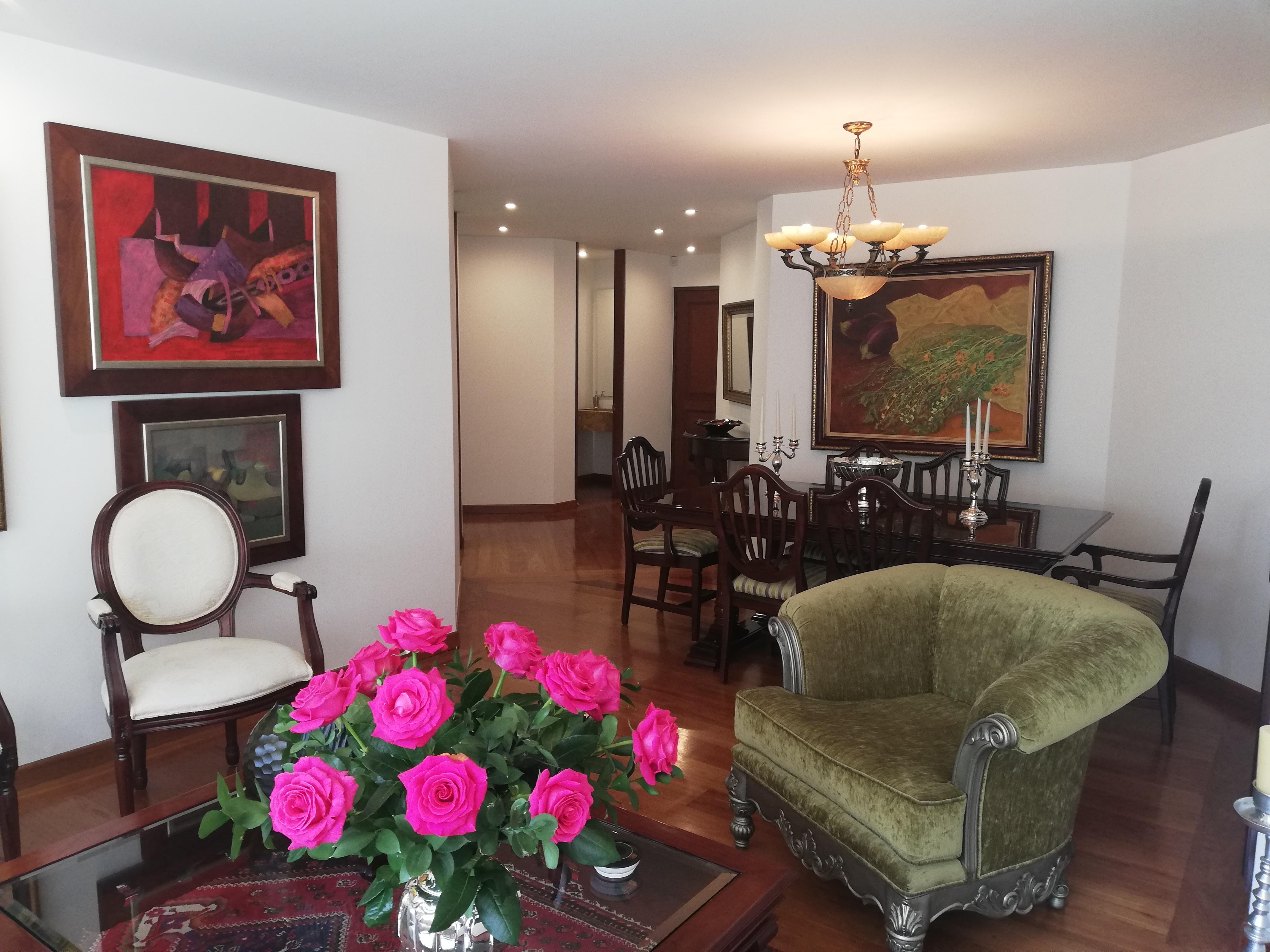 Apartamento en Calatayud 5429, foto 2