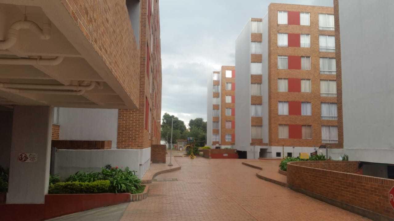 Apartamento en Villas De Granada 5213, foto 5