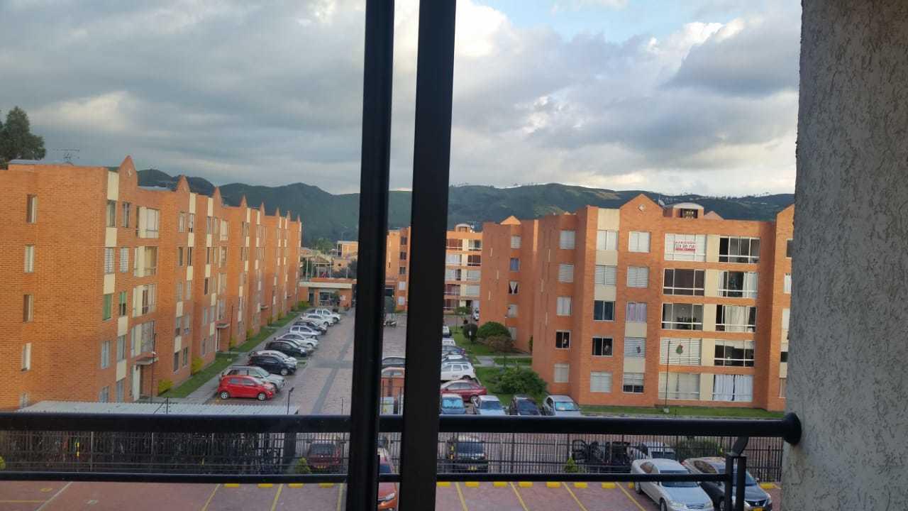 Casalote en Chinauta 8567, foto 87