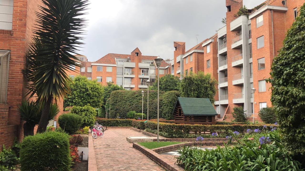 Apartamento en La Alhambra 5888, foto 17