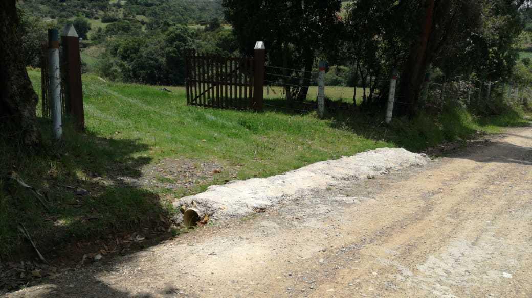 Lote en Villa De Leyva 547, foto 10