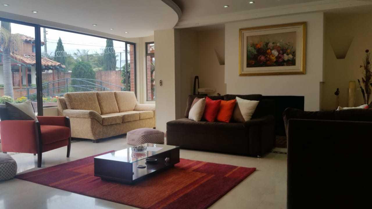 Casa en San Jose De Bavaria 6193, foto 2