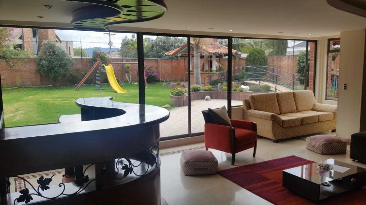 Casa en San Jose De Bavaria 6193, foto 3