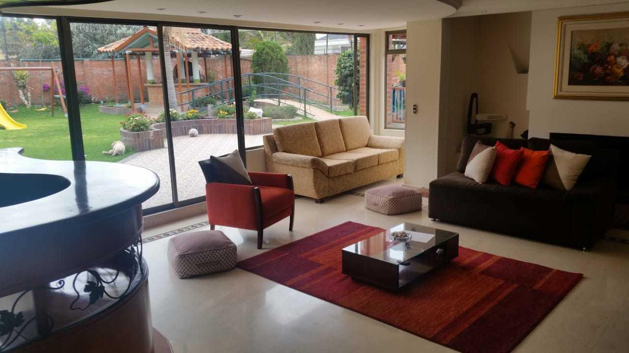 Casa en San Jose De Bavaria 6193, foto 6